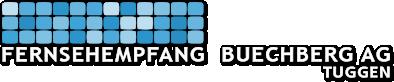 Fernsehempfang Buechberg AG